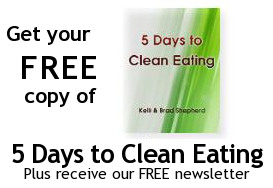 5-days-to-clean-eating-signup