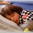 omega 3s help kids get quality sleep